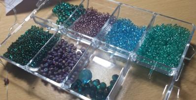 emperor_beads