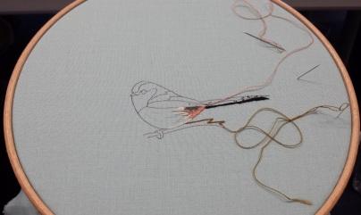 silkshading_bird11.jpg