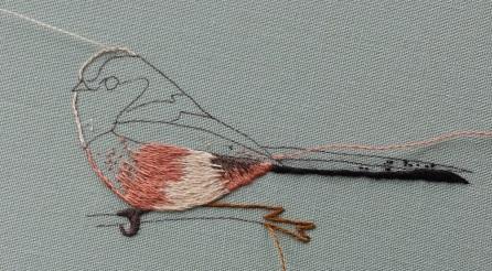 silkshading_bird22.jpg